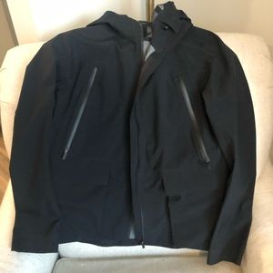 Lululemon Storm Brewing Jacket
